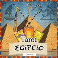 tarot gratis consultas y tiradas gratuitas lectura gratuita de tarot en línea