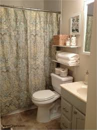 ideas for small guest bathrooms brilliant ideas of guest bathroom remodel ideas for your small guest