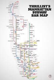 Metro Maps 11 Best Metro Maps Images On Pinterest Subway Map