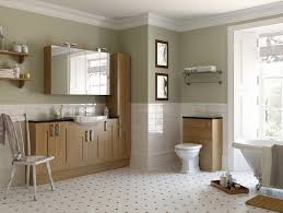 Fitted Bathroom Furniture Bathroom Fitted Furniture At Oldfield Bathrooms U0026 Kitchens