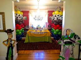story party ideas 170 best chris s story party ideas images on