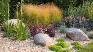 Inspirierende Faltrollos Und Faltgardinen Besseren Stil Zuhause Beautiful Garten Anlegen Neubau Kosten Pictures House Design