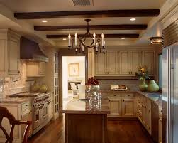 antique beige kitchen cabinets amazing kitchen glazed cabinets mediterranean with beige on find