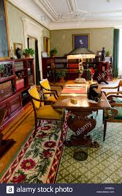 george eastman house interior stock photos u0026 george eastman house