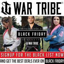 black friday is coming war tribe wartribegear instagram photos and videos