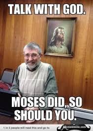 Funny Phone Memes - overachieving matt photo by davis memes davisny callie
