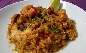 cuisine louisiane recettes de louisiane et de cuisine américaine
