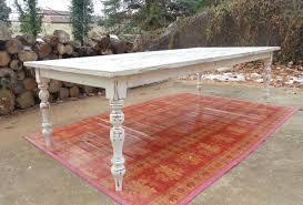 farm tables atlanta u2013 atelier theater com