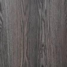 Laminate Flooring Mm New Laminate Flooring Ac4 12 Mm Oak Sale Only 1 39 Sq Ft