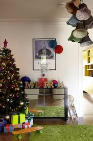 Modern Christmas Home Decor 40 Best Modern Christmas Ideas Images On Pinterest Christmas