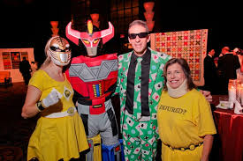 Ronald Mcdonald Halloween Costume 1 Million Halloween Party Costumes Classy