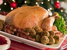 order thanksgiving dinner free range eggs u0026 turkeys benbulben farm sligo
