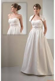 Custom Made Wedding Dresses Uk 123 Best Wedding Dresses Custom Made Uk Images On Pinterest