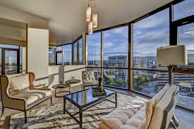 boise id homes for sale u0026 real estate redefy boise