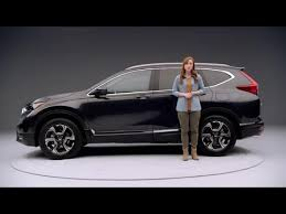 pics of honda crv 2018 honda cr v review