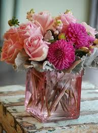 dallas florist dallas florist cebolla flowers store monochromatic