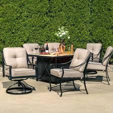 arlington house jackson oval patio dining table arlington house patio furniture arlington house jackson oval patio