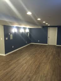 sure fix remodeling easton pa 610 392 0990 basement remodel with