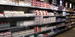 nombre de bureau de tabac en quantités maximales de tabac et d alcool dans ses liligo com