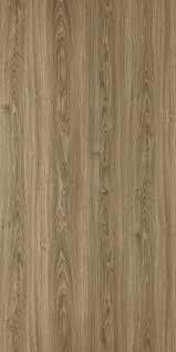 276 best lib texture images on pinterest texture material
