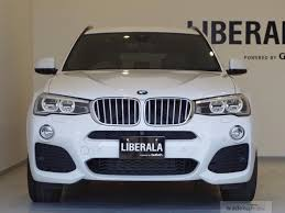 model bmw cars used bmw x3 2014 for sale stock tradecarview 21360397