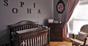 469 best ohhh baby baby room inspiration images on pinterest