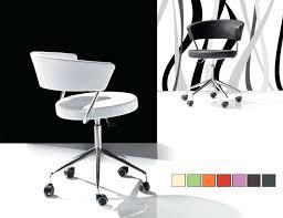 chaise de bureau design fauteuil bureau design chaise de bureau design par marais fauteuil