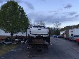 Sucking Dick Meme - the cops suck dick truck was towed by my fathers business imgur