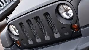 matte grey jeep wrangler 2013 matte grey jeep wrangler by kahn asociatia jeep romania