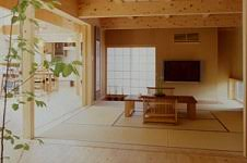 japanese home interiors 5 ways to update your interior japanese style