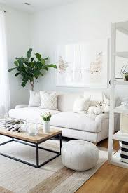 How To Clean Linen Sofa Best 25 Neutral Sofa Ideas On Pinterest Neutral Sofa