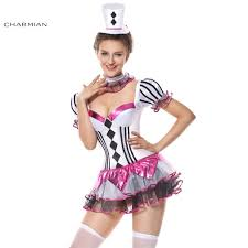 harlequin halloween costumes halloween costume harlequin nurse most mandatory