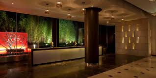 new york times home design show luxury hotels times square intercontinental new york times