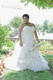 welcome to our plus size wedding gown page gigg u0027s carries many
