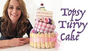 Famous Cake Decorators 7 Youtube Channels Dessert Lovers Need To Check Out