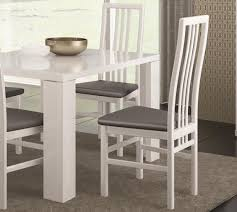 Grey Fabric Dining Room Chairs Grey Fabric Dining Room Chairs With Exemplary Regarding Modern