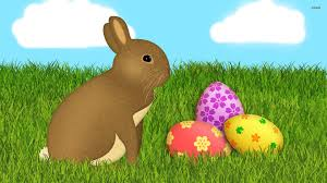 easter eggs wallpapers happy easter images for desktop collection 45 page 3 of 3