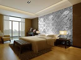 deco mur chambre decoration murale chambre
