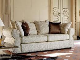 divani per salotti mobili per salone mobili bagno moderno divani angolo prezzi