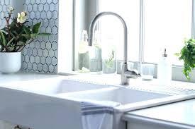 farmhouse kitchen faucet farmhouse kitchen faucet bloomingcactus me