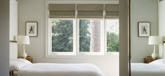 brighten up your home with new blinds shutters and shades inreads