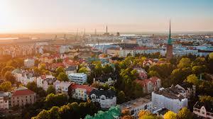 330 Best Images About Lovely Helsinki U2014 Visitfinland Com