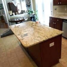 kitchen island ideas with bar granite kitchen island fitbooster me