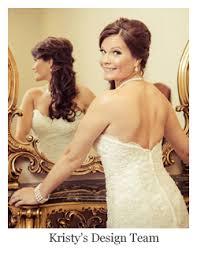 half up wedding hairstyles ideas looks inspiration photos