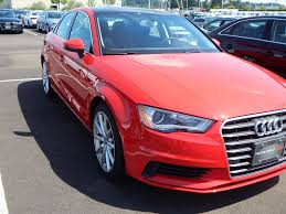 the audis of christian grey in fifty shades of grey movie u2013 50