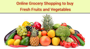 buy fresh fruit online reap the ultimate benefits of buying fruits and vegetable online