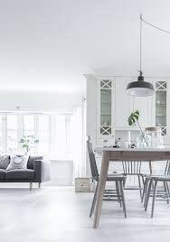 anetteshus kitchen livingroom 07046 my home anetteshus com