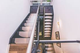 Verkauf Eigenheim Häuser Zum Verkauf Maikammer Mapio Net