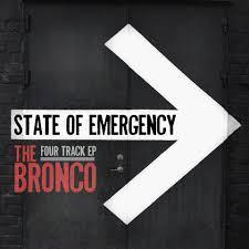 Bronco Flag The Bronco Home Facebook
