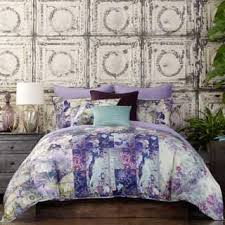 Dragonfly Comforter Abstract Fashion Bedding Shop The Best Deals For Nov 2017
